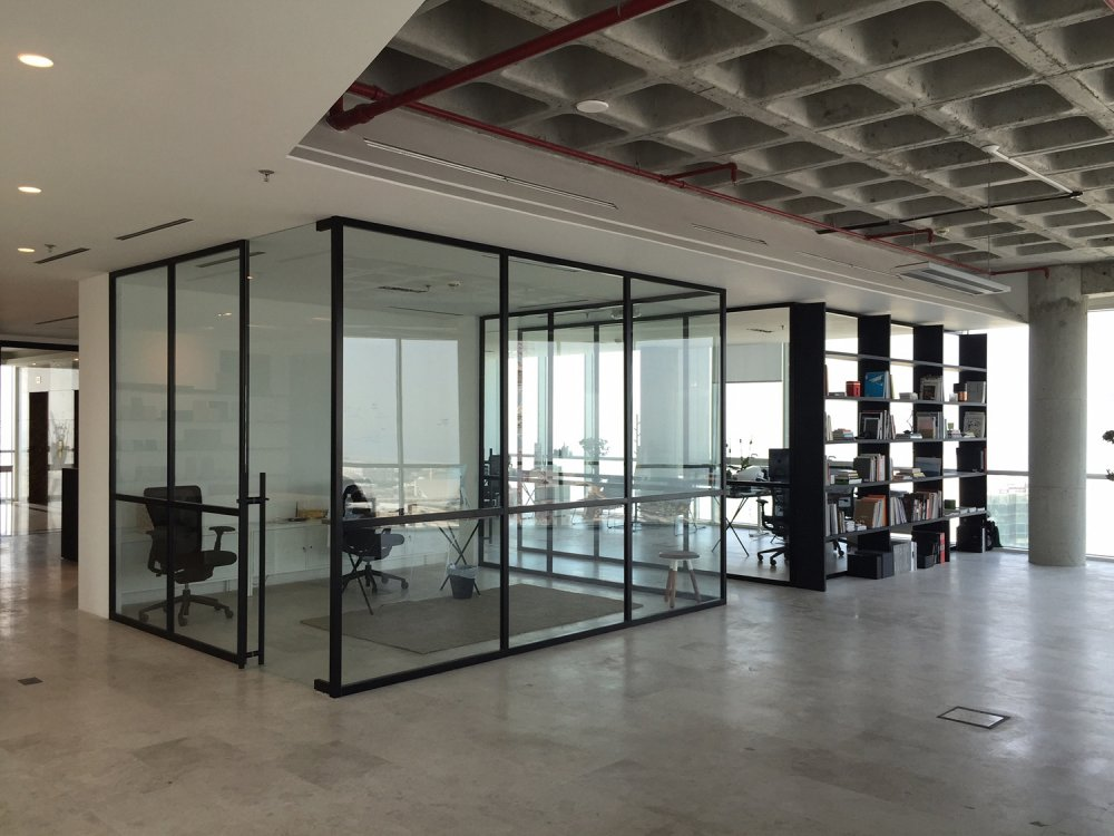 massimiliano-camoletto-architects-grid-space-kuwait-7.jpg