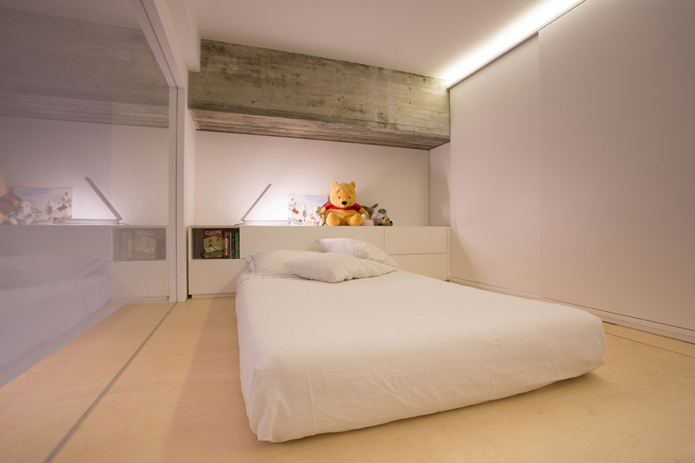 massimiliano-camoletto-architects-loft-san-salvario-11.jpg