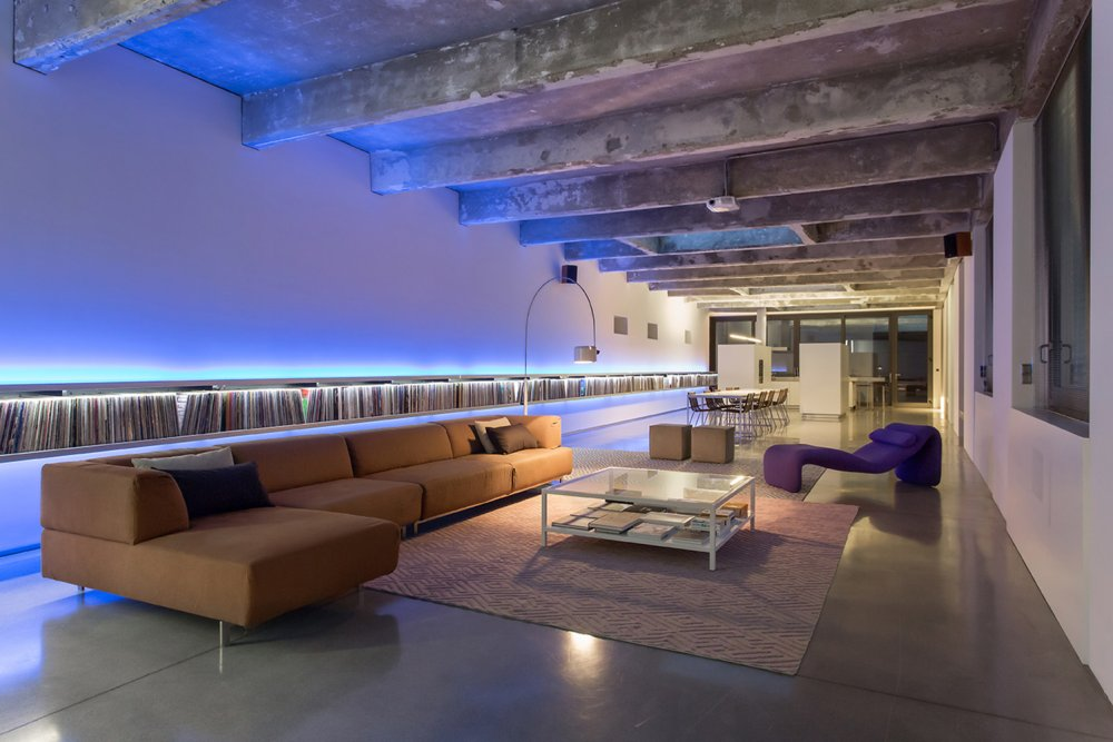 massimiliano-camoletto-architects-loft-san-salvario-2.jpg