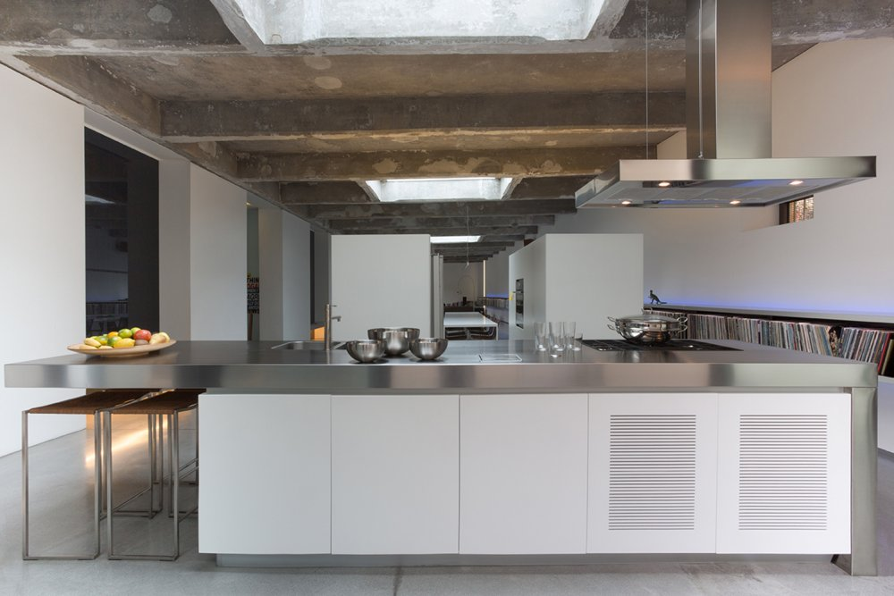 massimiliano-camoletto-architects-loft-san-salvario-5.jpg