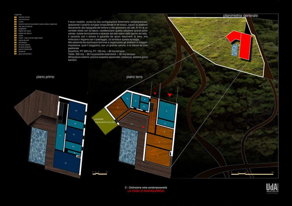 masterplan-ucinskoe-massimiliano-camoletto-architects-12.jpg