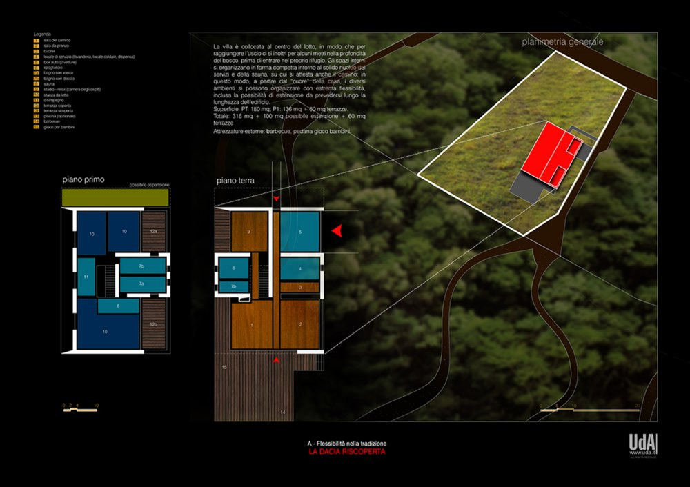 masterplan-ucinskoe-massimiliano-camoletto-architects-8.jpg