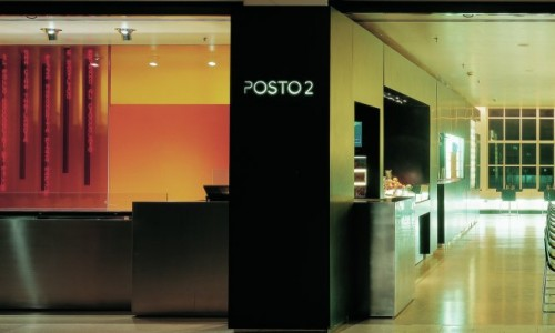 massimiliano-camoletto-architects-posto2-1.jpg
